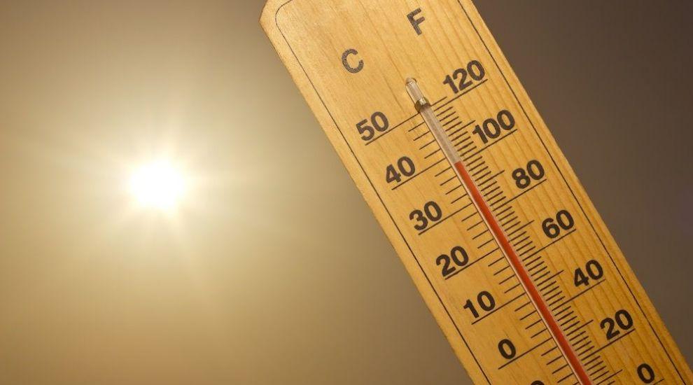 Prognoza zilei: Cum se prezintă vremea astăzi