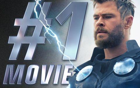 Avengers: Endgame , record de box office în România. Ce încasări a avut în primele 7 zile de la premieră