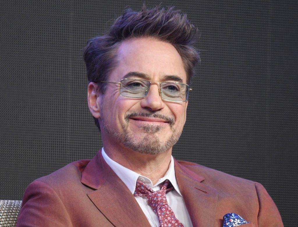 Robert Downey Jr, în cursa pentru premiul Oscar grație rolului din  Avengers: Endgame