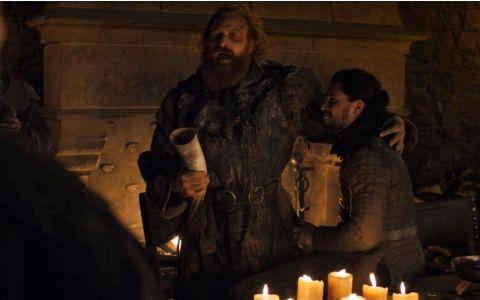 Urzeala tronurilor, sezonul 8. Greșeala regizorului din episodul 4, sesizată de fanii serialului
