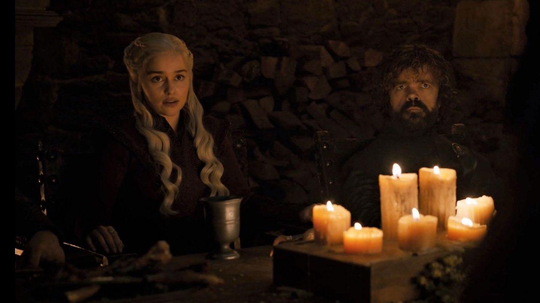 Reacția de milioane a HBO după gafa din sezonul 8 al serialului Urzeala tronurilor