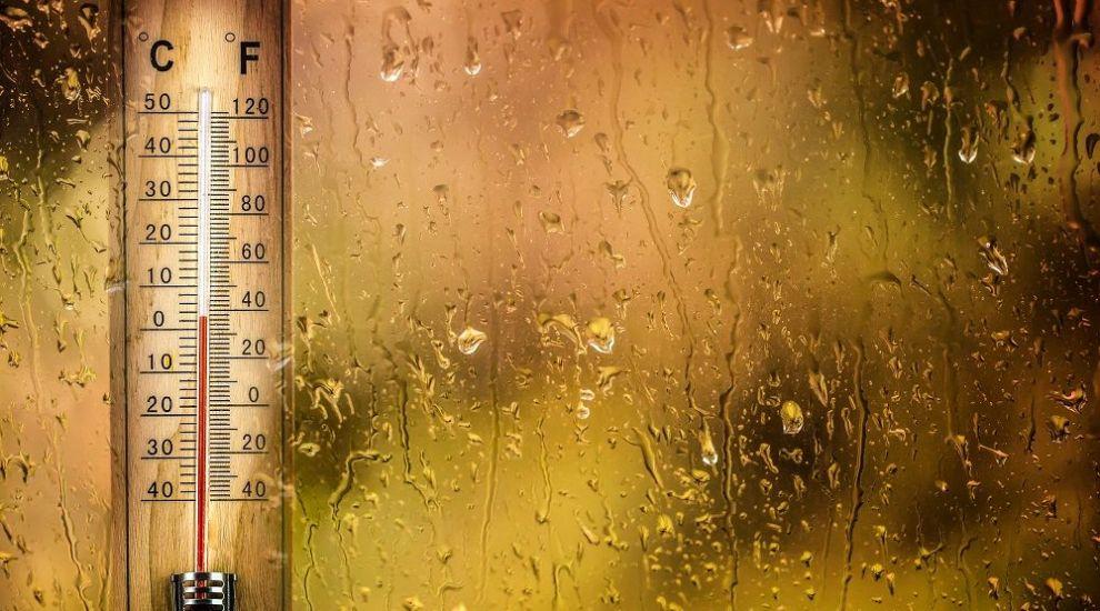 Prognoza zilei: ploi abundente