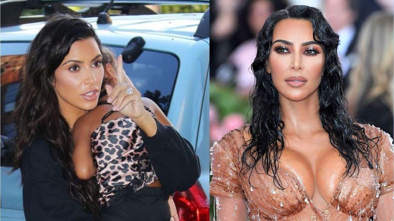 Kim Kardashian a eliberat 17 americani din pușcării în doar ultimele trei luni. Care e povestea lor