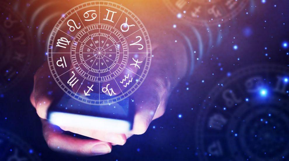 Care sunt zodiile care știu să se facă auzite