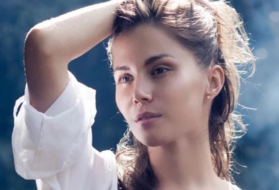 Miss Universe, găsită fără suflare într-o cameră de hotel.Ce obiect controversat au găsit polițiștii