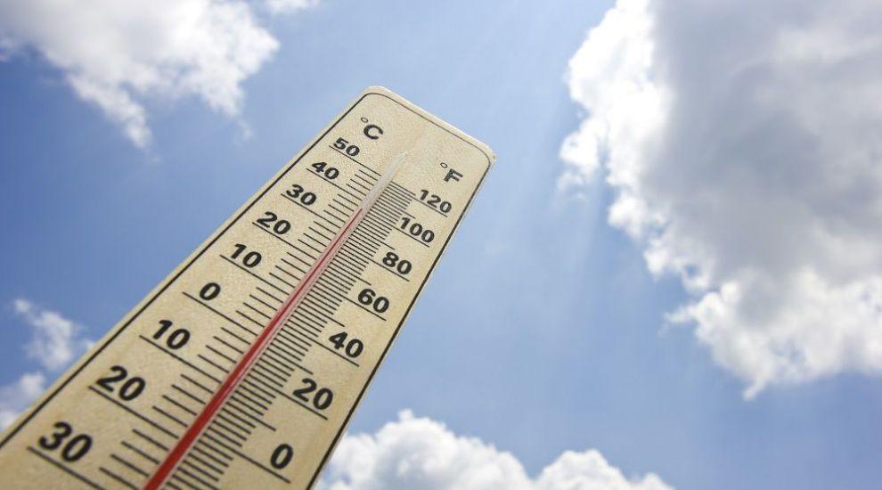 Prognoza zilei: temperaturile cresc