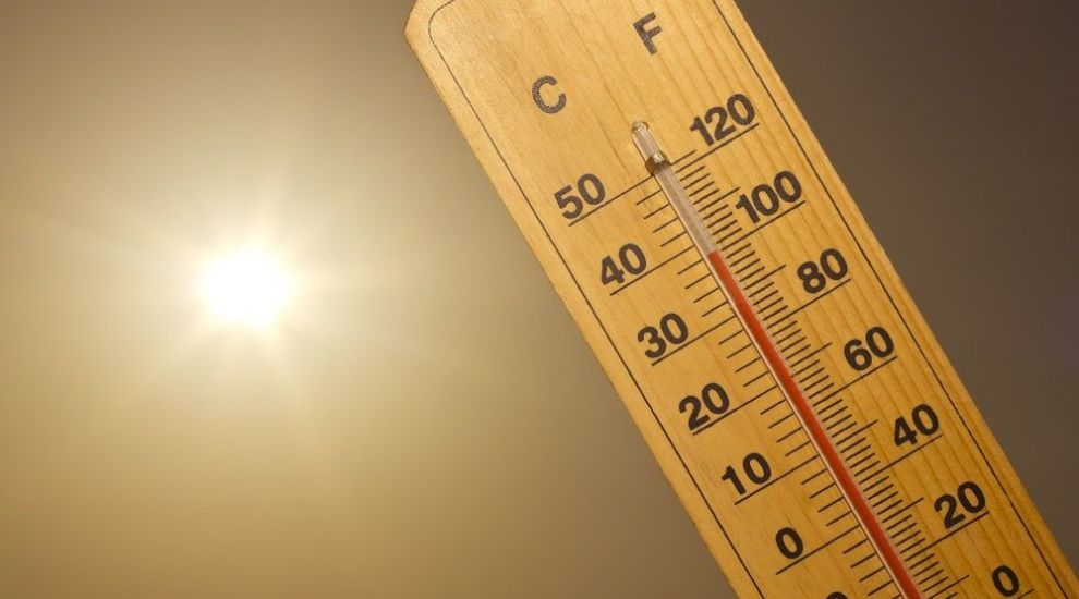 Prognoza zilei: Vremea continuă să se încălzească