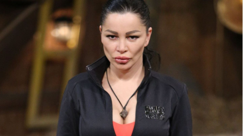 """Brigitte Năstase, după ieșirea din Ferma - Un nou început: """"Am trăit printre dușmani"""""""