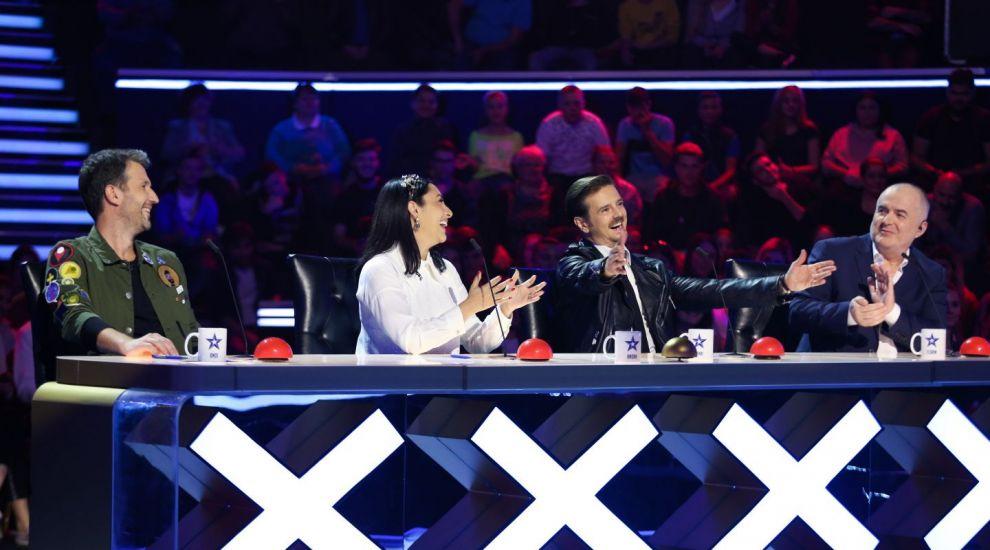 Preselecțiile s-au încheiat, încep semifinalele LIVE Românii au talent!