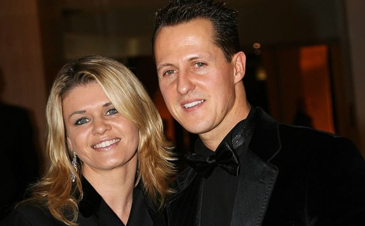 Soția lui Michael Schumacher face dezvăluiri despre multiplul campion F1 într-un nou documentar