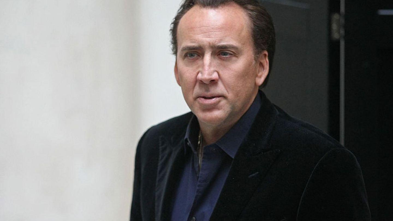 TIFF 2019. Nicolas Cage vine la Cluj pentru a primi un premiu pentru întreaga carieră