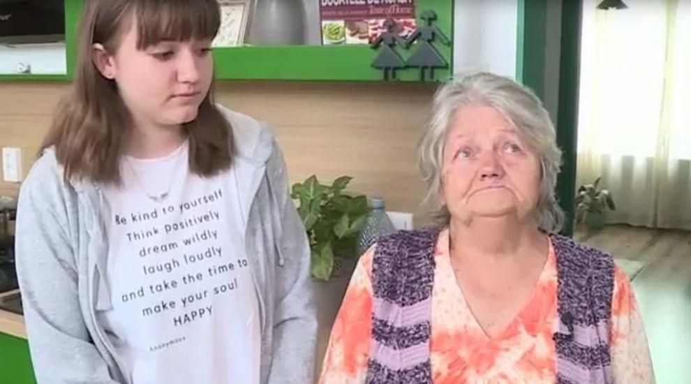 VIDEO Valeria și Alexandra, o nouă viață după emisiunea Visuri la Cheie