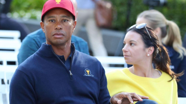 Tiger Woods și iubita lui, chemați în judecată. Cei doi sunt acuzați de moartea unui angajat
