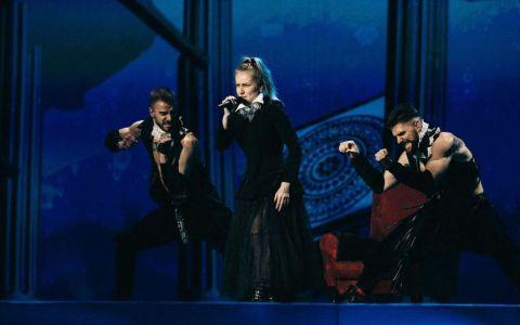 Un artist internațional semnează coregrafia piesei ce reprezintă România la Eurovision 2019. Despre cine este vorba