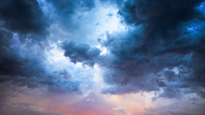 Prognoza meteo: În țară, vremea rămâne instabilă
