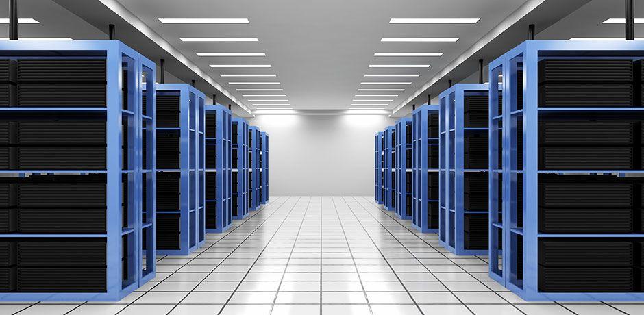 (P) Importanța domeniului și a unui hosting de calitate pentru un site