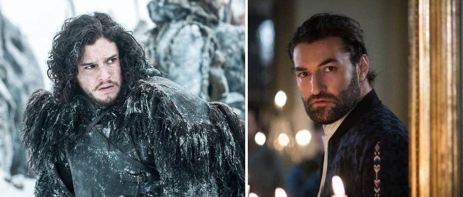 Smiley dezvăluie scenariul său pentru finalul  Game of Thrones