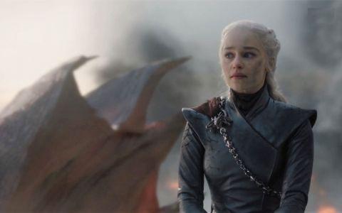 Fanii seriei Urzeala tronurilor vor refacerea sezonului 8. bdquo;Serialul merită un final care să aibă sens