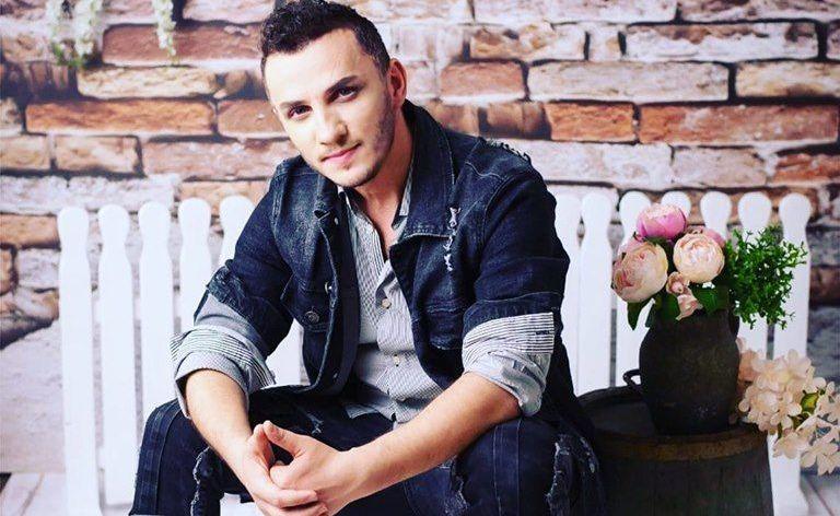 Mihai Trăistariu, reacție surprinzătoare față de prestaţia României de la Eurovision 2019