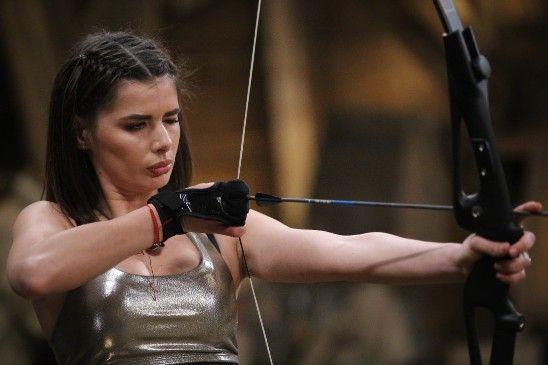 Peste 1.7 milioane de români au urmărit duelul în care Ioana Filimon a pierdut in fața prietenei sale, Diana Belbiță!