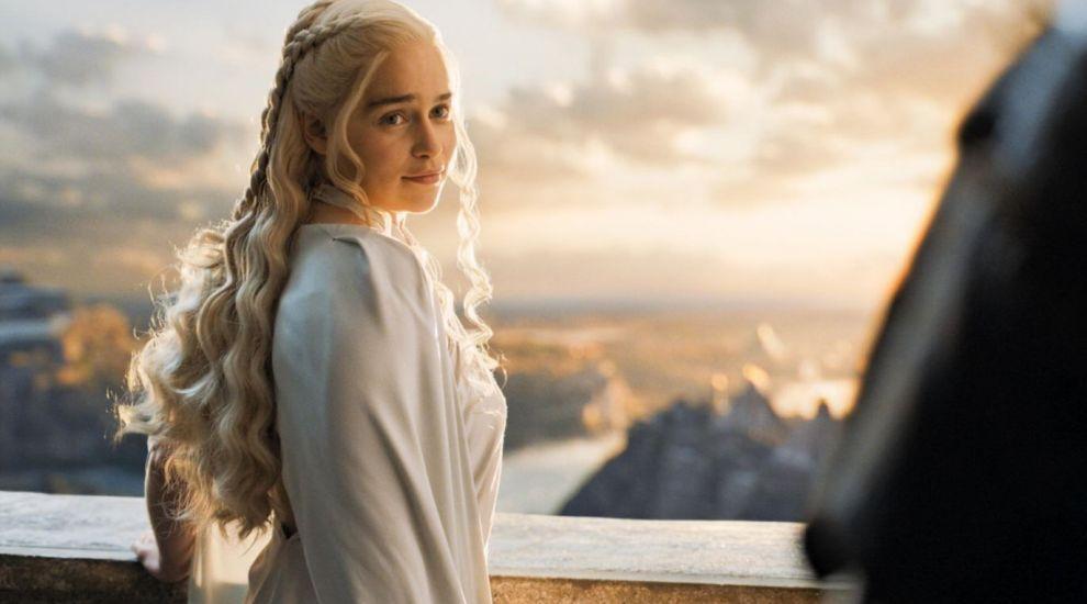 """Emilia Clarke, emoționată la finalul serialului Urzeala tronurilor: """"Această femeie mi-a topit inima"""""""