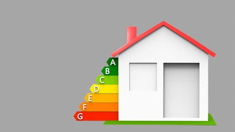 Certificatul energetic: informaţii importante (P)