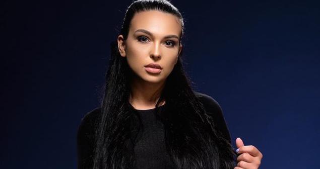 VIDEO Francisca, alias Kim Kardashian de România, se pregătește de nuntă