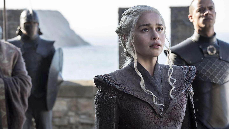 Actorii din Urzeala tronurilor au făcut avere în urma aparițiilor din serial. Cine are mai mulți bani