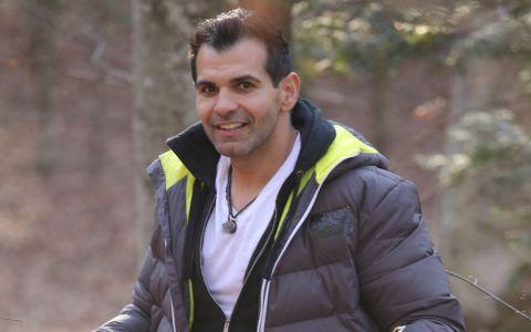 """Florin Pastramă, după ieșirea din Ferma - un nou început: """"Eu am ieșit cel mai câștigat"""""""