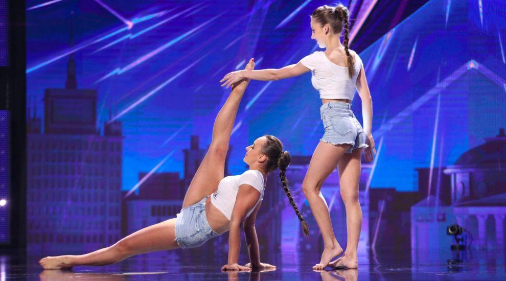 VIDEO PRO TV PLUS: ULTIMA semifinală de la Românii au Talent INTEGRAL