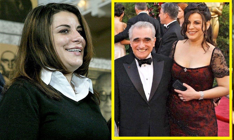 Fiica lui Martin Scorsese, criticată de internauți după ce a cerut bani oamenilor, pe internet