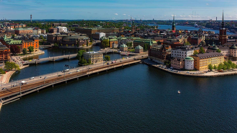 O lume altfel: Suedia, ţara unde se votează în proporţie de 80% şi politicienii stau în garsoniere cu spălătorie comună