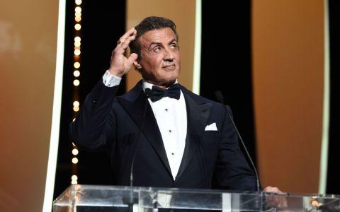 Sylvester Stallone, dezvăluiri terifiante:  Dolph Lundgren aproape m-a ucis. L-am urât din prima clipă