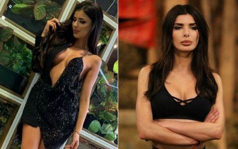 """Miss România, după Fermă: """"Merit lumea întreagă şi o să mi-o ofer"""""""