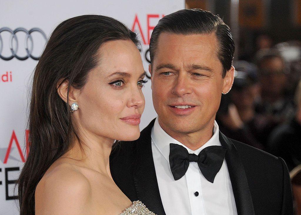 Shiloh, fiica biologică a Angelinei și a lui Brad Pitt, a împlinit 13 ani. Cum arată acum