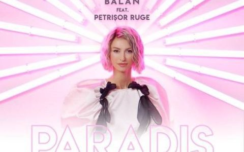 Andreea Bălan a lansat un nou clip alături de Petrișor Ruge:  Mi-a fost foarte dor de scenă și să cânt