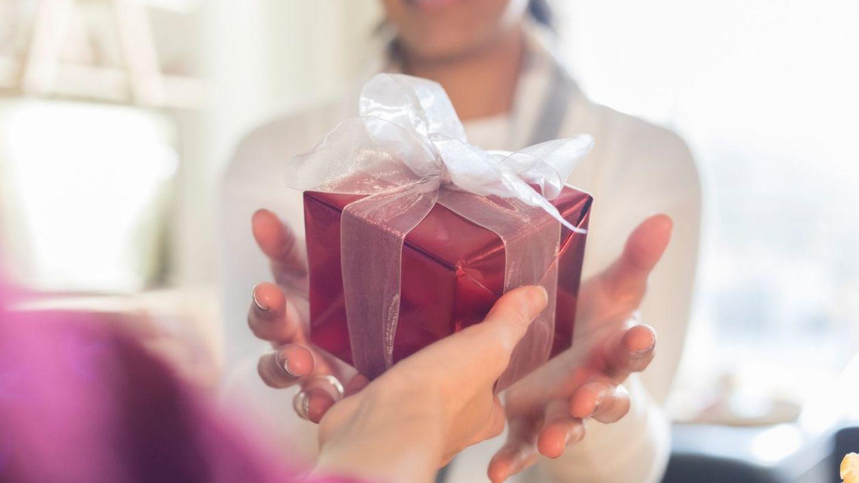 VIDEO Idei de cadouri pentru întâi iunie