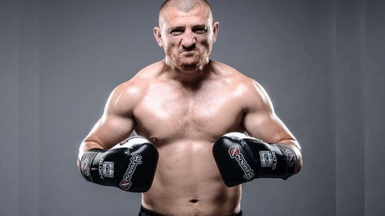 Cătălin Moroșanu revine în ring, pentru o revanșă. Cu cine se bate după ce a ieșit din Ferma