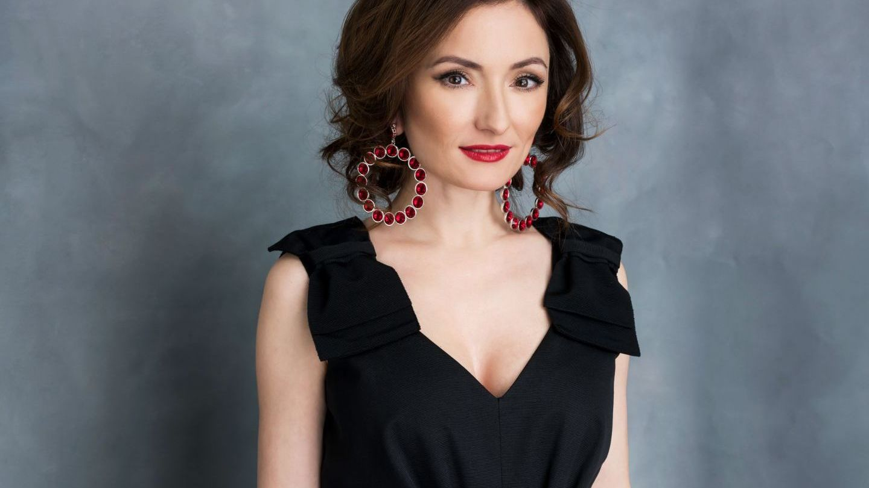 Sănătate pe apucate , un reportaj de Paula Herlo, duminică, la România, te iubesc!