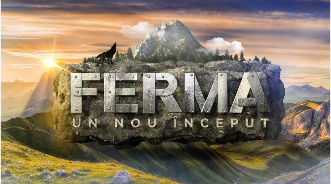 Ce a însemnat Ferma – Un nou început! în cifre?