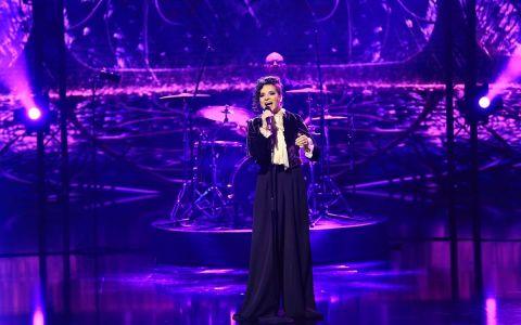 Ana Maria Pantaze a câștigat marele premiu Românii au talent! Magitot este câștigătorul premiului de originalitate!