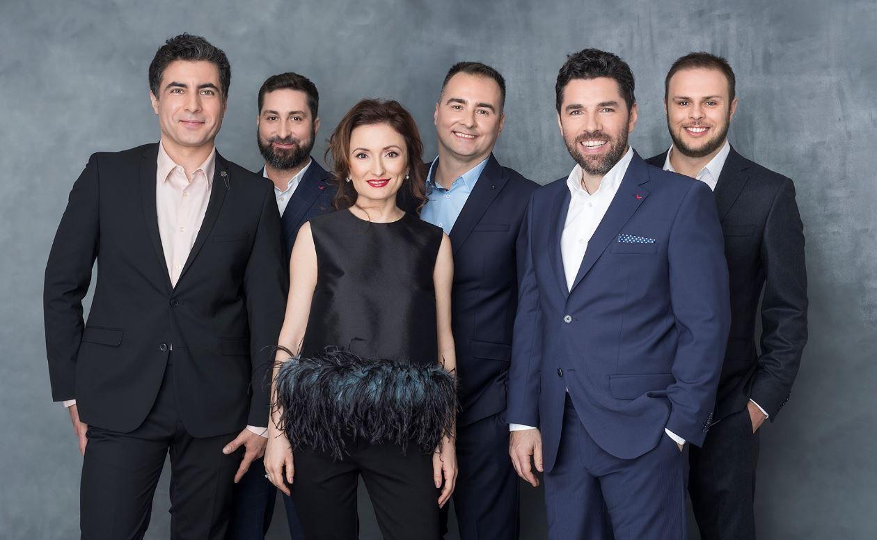 Telespectatorii au urmărit duminică ultima ediție din sezonul 22 România, te iubesc