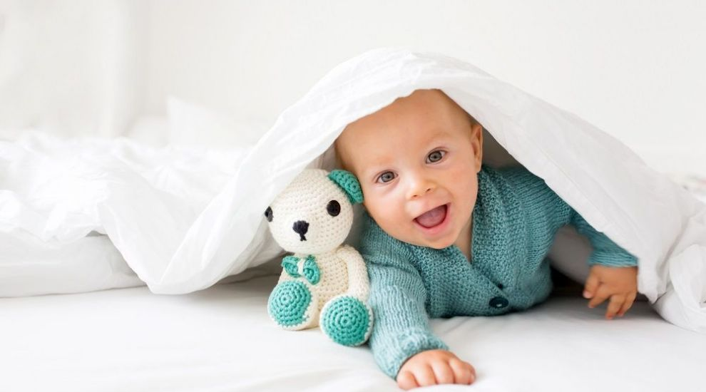Mituri despre dezvoltarea bebelușilor
