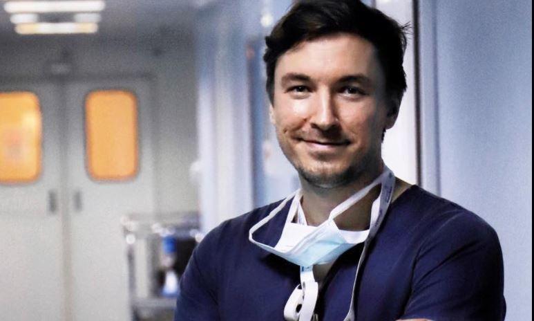 Mihail Pautov, totul despre hepatoprotectoare