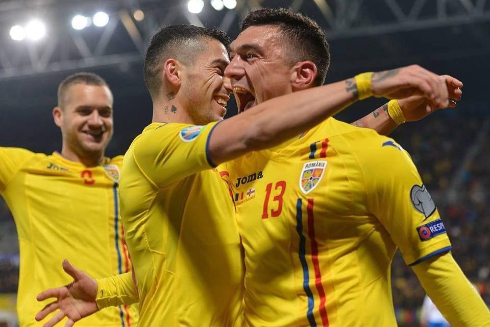 Peste 2.3 milioane de români au urmărit la PRO TV meciul dintre Norvegia și România!