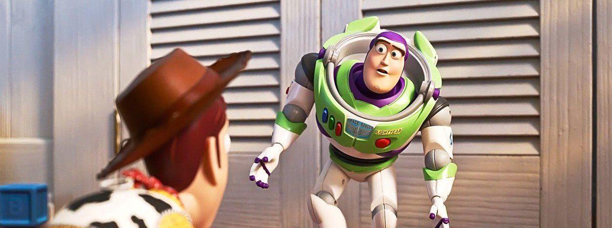 Franciza  Toy Story  se întoarce pe marile ecrane cu partea a patra. Secrete dezvăluite din îndrăgita peliculă