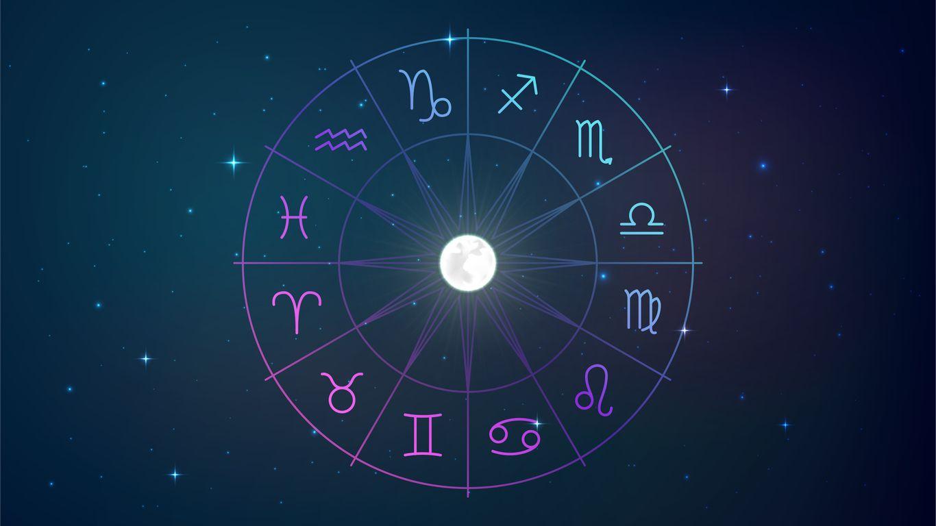 Planurile zodiilor în mariaj. Balanța este un semn al relației prin definiție, vezi ce preferă nativii din zodia Taur