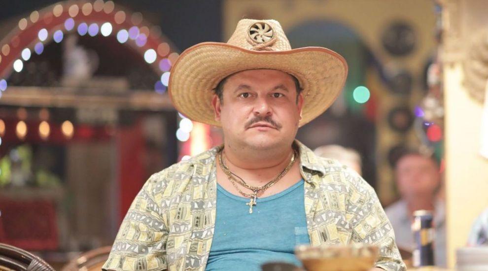 Mihai Bobonete face 39 de ani pe 14 iunie. Ce cadou vrea actorul din Las Fierbinți