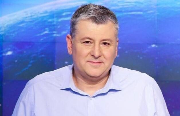 Fiul lui Mihai Dedu a împlinit 19 ani. Cum arată tânărul