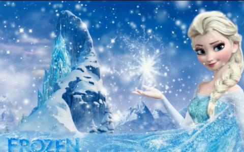 Frozen 2 / Regatul de Gheaţă: trailerul filmului, distribuţia, data lansării şi tot ce se ştie până acum despre producţie